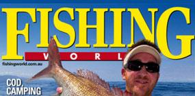 fishing-world-1